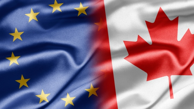 Highlights From The Canada-EU Trade Agreement