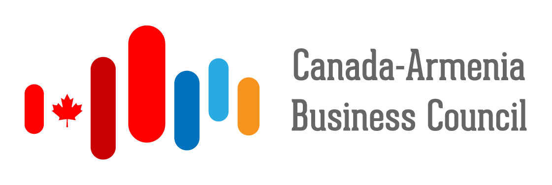 Canada Armenia Business Council